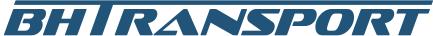 BHtransport - PRZEWÓZ OSÓB POLSKA - NIEMCY - HOLANDIA | Bezpiecznie i zawsze do celu